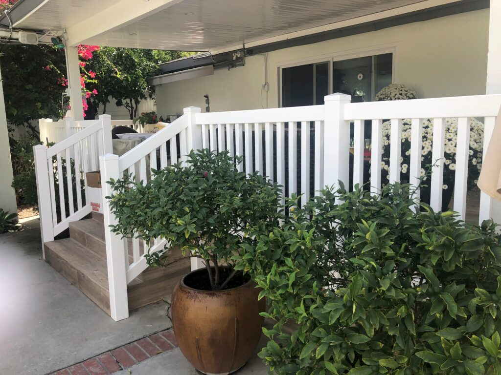 Why-vinyl-fencing-is-the-hottest- trend